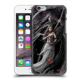 Official Anne Stokes Gothic Hard Back Case for Apple iPhone 6 6S