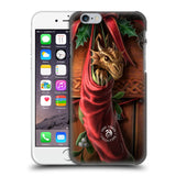 Official Anne Stokes Yule Hard Back Case for Apple iPhone 6 6S