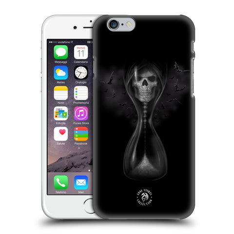 Official Anne Stokes Reaper Hard Back Case for Apple iPhone 6 6S