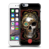 Official Anne Stokes Steampunk Hard Back Case for Apple iPhone 6 6S