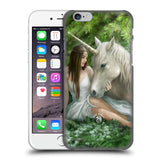Official Anne Stokes Mythical Creatures Hard Back Case for Apple iPhone 6 6S
