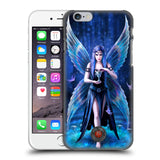 Official Anne Stokes Fantasy Hard Back Case for Apple iPhone 6 6S