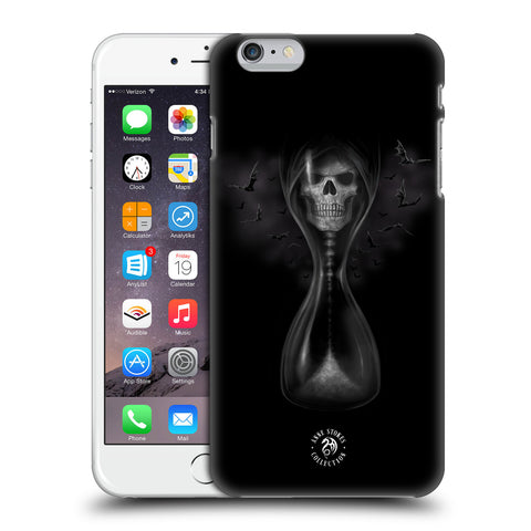 Official Anne Stokes Reaper Hard Back Case for Apple iPhone 6 Plus / 6S Plus