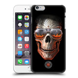 Official Anne Stokes Skull Hard Back Case for Apple iPhone 6 Plus / 6S Plus