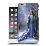 Official Anne Stokes Yule Hard Back Case for Apple iPhone 6 Plus / 6S Plus