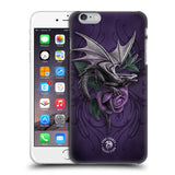 Official Anne Stokes Dragons 3 Hard Back Case for Apple iPhone 6 Plus / 6S Plus