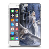 Official Anne Stokes Owls Hard Back Case for Apple iPhone 6 Plus / 6S Plus