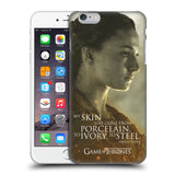 Official HBO Game of Thrones Character Portraits Hard Back Case for Apple iPhone 6 Plus / 6S Plus