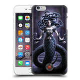 Official Anne Stokes Fantasy Hard Back Case for Apple iPhone 6 Plus / 6S Plus