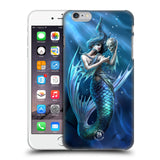 Official Anne Stokes Mermaids Hard Back Case for Apple iPhone 6 Plus / 6S Plus