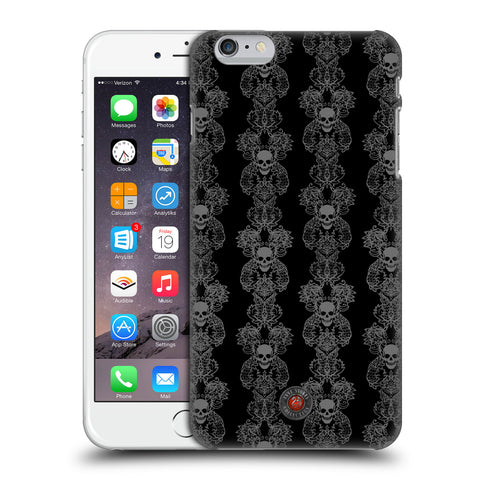 Official Anne Stokes Only Love Remains Hard Back Case for Apple iPhone 6 Plus / 6S Plus