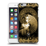 Official Anne Stokes Oriental Skull Hard Back Case for Apple iPhone 6 Plus / 6S Plus