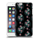 Official Anne Stokes Motif Patterns Hard Back Case for Apple iPhone 6 Plus / 6S Plus