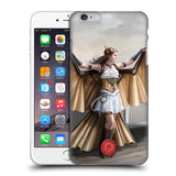 Official Anne Stokes Steampunk Hard Back Case for Apple iPhone 6 Plus / 6S Plus