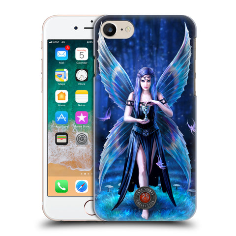Official Anne Stokes Fantasy Hard Back Case for Apple iPhone 7 / iPhone 8