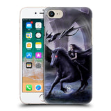 Official Anne Stokes Mythical Creatures Hard Back Case for Apple iPhone 7 / iPhone 8
