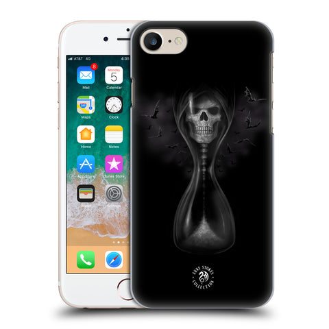 Official Anne Stokes Reaper Hard Back Case for Apple iPhone 7 / iPhone 8