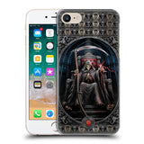 Official Anne Stokes Gothic Hard Back Case for Apple iPhone 7 / iPhone 8