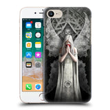 Official Anne Stokes Only Love Remains Hard Back Case for Apple iPhone 7 / iPhone 8