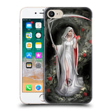Official Anne Stokes Life Blood Hard Back Case for Apple iPhone 7 / iPhone 8