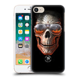 Official Anne Stokes Fire Tribal Hard Back Case for Apple iPhone 7 / iPhone 8