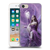 Official Anne Stokes Fairies Hard Back Case for Apple iPhone 7 / iPhone 8