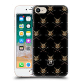 Official Anne Stokes Owls Hard Back Case for Apple iPhone 7 / iPhone 8
