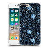 Official Julia Badeeva  Floral Patterns 2 Hard Back Case for Apple iPhone 7 Plus / 8 Plus