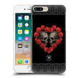 Official Anne Stokes Life Blood Hard Back Case for Apple iPhone 7 Plus / 8 Plus