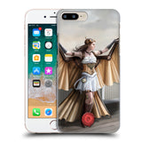 Official Anne Stokes Steampunk Hard Back Case for Apple iPhone 7 Plus / 8 Plus