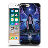 Official Anne Stokes Fairies Hard Back Case for Apple iPhone 7 Plus / 8 Plus