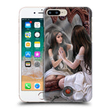 Official Anne Stokes Fantasy Hard Back Case for Apple iPhone 7 Plus / 8 Plus