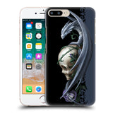 Official Anne Stokes Dragons 2 Hard Back Case for Apple iPhone 7 Plus / 8 Plus