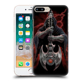 Official Anne Stokes Tribal Hard Back Case for Apple iPhone 7 Plus / 8 Plus