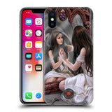 Official Anne Stokes Fantasy Hard Back Case for Apple iPhone X / iPhone XS