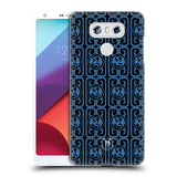 Official Anne Stokes Ornaments Hard Back Case for LG G6