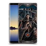 Official Anne Stokes Tribal Hard Back Case for Samsung Galaxy Note8