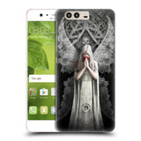 Official Anne Stokes Only Love Remains Hard Back Case for Huawei P10