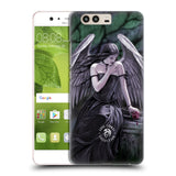 Official Anne Stokes Angels Hard Back Case for Huawei P10