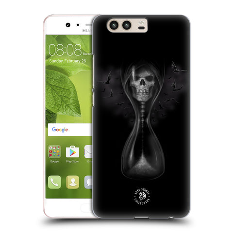 Official Anne Stokes Reaper Hard Back Case for Huawei P10