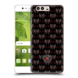Official Anne Stokes Tribal Hard Back Case for Huawei P10