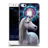 Official Anne Stokes Mythical Creatures Hard Back Case for Huawei P10 Lite