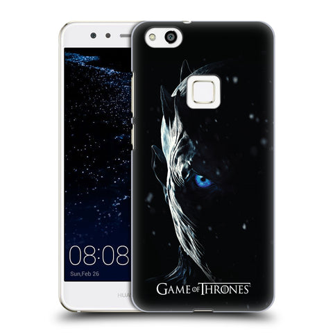 Official HBO Game of Thrones Season 7 Key Art Hard Back Case for Huawei P10 Lite