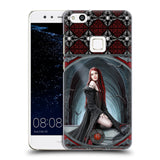 Official Anne Stokes Gothic Hard Back Case for Huawei P10 Lite