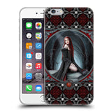 Official Anne Stokes Gothic Soft Gel Case for Apple iPhone 6 Plus / 6S Plus