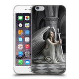 Official Anne Stokes Angels Soft Gel Case for Apple iPhone 6 Plus / 6S Plus