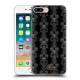 Official Anne Stokes Only Love Remains Soft Gel Case for Apple iPhone 7 Plus / 8 Plus
