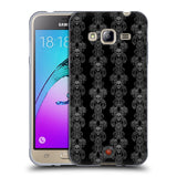 Official Anne Stokes Only Love Remains Soft Gel Case for Samsung Galaxy J3