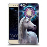 Official Anne Stokes Mythical Creatures Soft Gel Case for Huawei P10 Lite