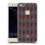 Official Anne Stokes Ornaments Soft Gel Case for Huawei P10 Lite
